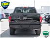 2020 Ford F-150 Lariat (Stk: 603067) in St. Catharines - Image 4 of 28