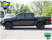 2020 Ford F-150 Lariat (Stk: 603067) in St. Catharines - Image 7 of 28