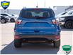 2017 Ford Escape SE (Stk: 50-173X) in St. Catharines - Image 7 of 27
