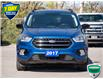2017 Ford Escape SE (Stk: 50-173X) in St. Catharines - Image 10 of 27