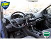 2017 Ford Escape SE (Stk: 50-173X) in St. Catharines - Image 15 of 27