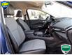 2017 Ford Escape SE (Stk: 50-173X) in St. Catharines - Image 13 of 27