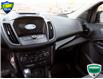 2017 Ford Escape SE (Stk: 50-173X) in St. Catharines - Image 18 of 27