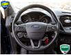2017 Ford Escape SE (Stk: 50-173X) in St. Catharines - Image 16 of 27