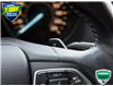 2017 Ford Escape SE (Stk: 50-173X) in St. Catharines - Image 25 of 27