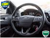 2017 Ford Escape SE (Stk: 50-173X) in St. Catharines - Image 27 of 27