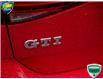 2015 Volkswagen Golf GTI 5-Door Autobahn (Stk: 80-138) in St. Catharines - Image 12 of 26