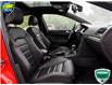 2015 Volkswagen Golf GTI 5-Door Autobahn (Stk: 80-138) in St. Catharines - Image 14 of 26