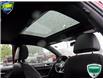 2015 Volkswagen Golf GTI 5-Door Autobahn (Stk: 80-138) in St. Catharines - Image 15 of 26