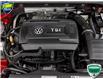 2015 Volkswagen Golf GTI 5-Door Autobahn (Stk: 80-138) in St. Catharines - Image 13 of 26