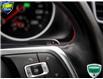 2015 Volkswagen Golf GTI 5-Door Autobahn (Stk: 80-138) in St. Catharines - Image 24 of 26