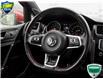 2015 Volkswagen Golf GTI 5-Door Autobahn (Stk: 80-138) in St. Catharines - Image 26 of 26