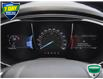 2018 Ford Fusion V6 Sport (Stk: 603078) in St. Catharines - Image 20 of 28