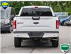 2017 Ford F-150 XLT (Stk: 50-193X) in St. Catharines - Image 4 of 28