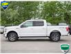2017 Ford F-150 XLT (Stk: 50-193X) in St. Catharines - Image 7 of 28