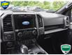 2017 Ford F-150 XLT (Stk: 50-193X) in St. Catharines - Image 21 of 28