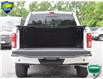 2017 Ford F-150 XLT (Stk: 50-193X) in St. Catharines - Image 5 of 28