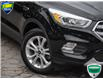2017 Ford Escape SE (Stk: 603082X) in St. Catharines - Image 9 of 26