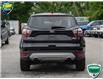 2017 Ford Escape SE (Stk: 603082X) in St. Catharines - Image 4 of 26