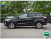 2017 Ford Escape SE (Stk: 603082X) in St. Catharines - Image 7 of 26
