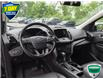 2017 Ford Escape SE (Stk: 603082X) in St. Catharines - Image 16 of 26