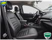 2017 Ford Escape SE (Stk: 603082X) in St. Catharines - Image 13 of 26