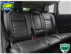 2017 Ford Escape SE (Stk: 603082X) in St. Catharines - Image 15 of 26