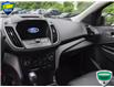 2017 Ford Escape SE (Stk: 603082X) in St. Catharines - Image 19 of 26