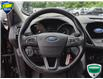 2017 Ford Escape SE (Stk: 603082X) in St. Catharines - Image 17 of 26