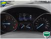 2017 Ford Escape SE (Stk: 603082X) in St. Catharines - Image 18 of 26
