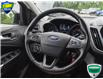 2017 Ford Escape SE (Stk: 603082X) in St. Catharines - Image 26 of 26