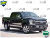 2018 Ford F-150 XLT (Stk: 80-159) in St. Catharines - Image 1 of 27