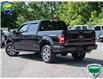 2018 Ford F-150 XLT (Stk: 80-159) in St. Catharines - Image 6 of 27