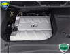 2014 Lexus RX 350 Base (Stk: 40-130) in St. Catharines - Image 11 of 24