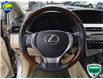 2014 Lexus RX 350 Base (Stk: 40-130) in St. Catharines - Image 17 of 24