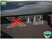 2018 Ford F-150 XLT (Stk: 50-213) in St. Catharines - Image 11 of 25