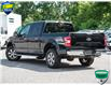 2018 Ford F-150 XLT (Stk: 50-213) in St. Catharines - Image 3 of 25