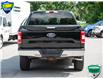 2018 Ford F-150 XLT (Stk: 50-213) in St. Catharines - Image 4 of 25