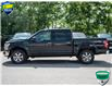 2018 Ford F-150 XLT (Stk: 50-213) in St. Catharines - Image 5 of 25