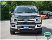 2018 Ford F-150 XLT (Stk: 50-213) in St. Catharines - Image 7 of 25
