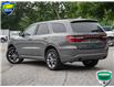 2019 Dodge Durango GT (Stk: 50-221X) in St. Catharines - Image 3 of 30