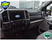 2017 Ford F-350 XLT (Stk: 50-206X) in St. Catharines - Image 21 of 27