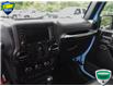 2017 Jeep Wrangler Unlimited Sahara (Stk: 50-227) in St. Catharines - Image 21 of 28