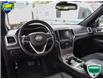 2014 Jeep Grand Cherokee Limited (Stk: 80-187) in St. Catharines - Image 19 of 29
