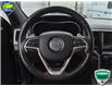 2014 Jeep Grand Cherokee Limited (Stk: 80-187) in St. Catharines - Image 20 of 29