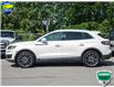 2019 Lincoln Nautilus Reserve (Stk: 603119) in St. Catharines - Image 7 of 29