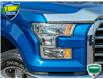 2017 Ford F-150 XLT (Stk: 80-209) in St. Catharines - Image 8 of 29