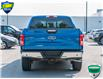 2017 Ford F-150 XLT (Stk: 80-209) in St. Catharines - Image 4 of 29
