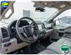2017 Ford F-150 XLT (Stk: 80-209) in St. Catharines - Image 18 of 29