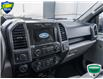 2017 Ford F-150 XLT (Stk: 80-209) in St. Catharines - Image 20 of 29